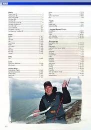 482. stránka Sports letáku