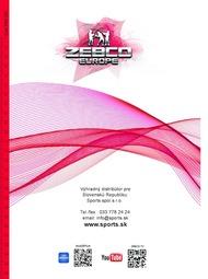 628. stránka Sports letáku