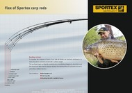 43. stránka Sports letáku
