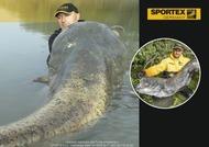 63. stránka Sports letáku
