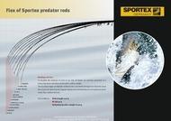 7. stránka Sports letáku