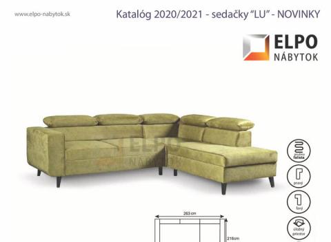 Elpo nábytok