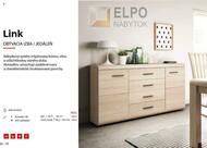 24. stránka Elpo nábytok letáku