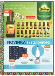 9. stránka Roko.sk letáku