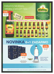 7. stránka Roko.sk letáku