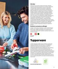 53. stránka Tupperware letáku
