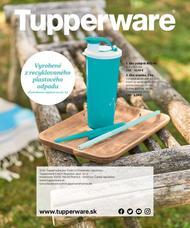 64. stránka Tupperware letáku