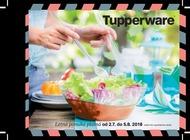 5. stránka Tupperware letáku