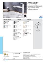 360. stránka Blanco letáku