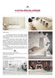 2. stránka Ingema letáku