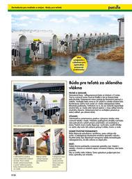 271. stránka Patura letáku