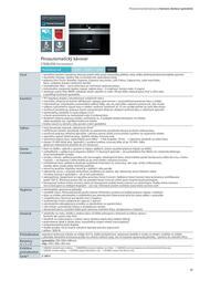 27. stránka Siemens letáku