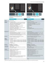 39. stránka Siemens letáku