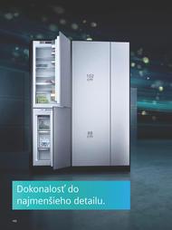 102. stránka Siemens letáku