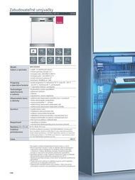 140. stránka Siemens letáku