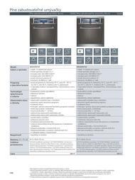 150. stránka Siemens letáku