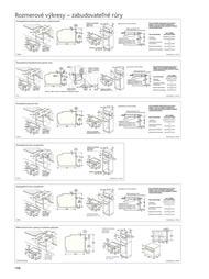 158. stránka Siemens letáku
