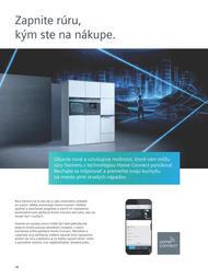 16. stránka Siemens letáku