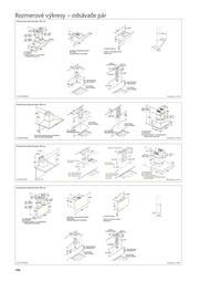 166. stránka Siemens letáku