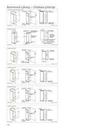 172. stránka Siemens letáku