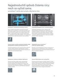 19. stránka Siemens letáku