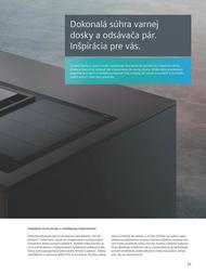 51. stránka Siemens letáku
