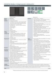 52. stránka Siemens letáku