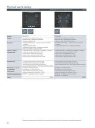 70. stránka Siemens letáku