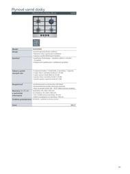 71. stránka Siemens letáku