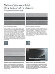 78. stránka Siemens letáku
