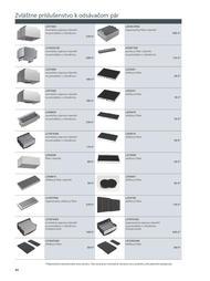 94. stránka Siemens letáku