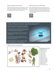 99. stránka Siemens letáku