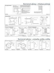 31. stránka Siemens letáku
