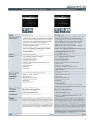 7. stránka Siemens letáku