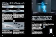 43. stránka Siemens letáku