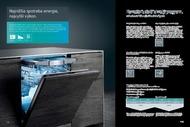 67. stránka Siemens letáku