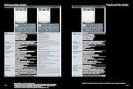 73. stránka Siemens letáku