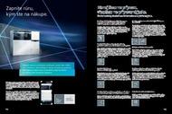 10. stránka Siemens letáku