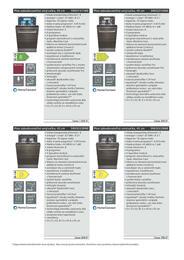 5. stránka Siemens letáku