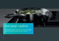 28. stránka Siemens letáku