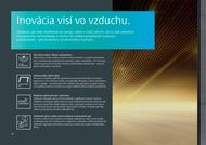 32. stránka Siemens letáku