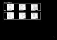 75. stránka Siemens letáku