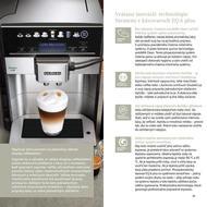 15. stránka Siemens letáku