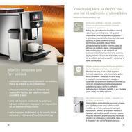 9. stránka Siemens letáku