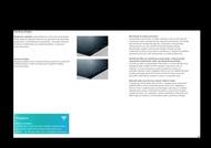 47. stránka Siemens letáku