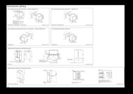 74. stránka Siemens letáku