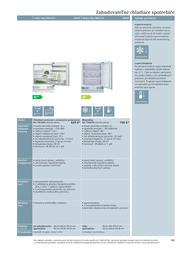103. stránka Siemens letáku