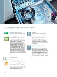 106. stránka Siemens letáku