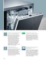 124. stránka Siemens letáku