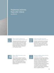 125. stránka Siemens letáku